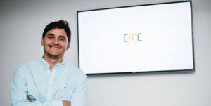 Cláudio Macedo CMC Engenharia