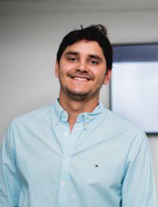 Claudio Macedo CMC Engenharia