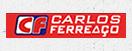 Carlos Ferro e Aço